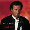 Couverture de l'album Tango
