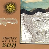 Cover of the album Virgins of the Sun