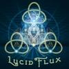 Cover of the album Lucid Flux