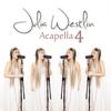 Couverture de l'album Acapella 4