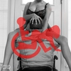 Cover of the album Twerk Chair 2