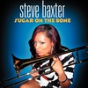 Couverture de l'album Sugar on the Bone