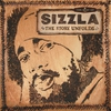 Cover of the album Best of Sizzla: The Story Unfolds