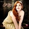 Cover of the album Celtic Rose