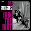 Cover of the album Join the Riot