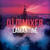 Cover of the album Lamantine (La La La) - Single