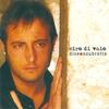 Cover of the album Dive e soubrette