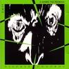 Cover of the album Disease Control - EP