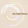 Couverture de l'album Retrospective, Rarities & Instrumentals
