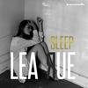 Couverture de l'album Sleep! (Remixes) - EP