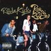 Couverture de l'album Roaring 20s (Deluxe Version)