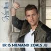 Couverture du titre Er Is Niemand Zoals Jij (DJ Nelis remix)