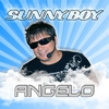 Cover of the album Angelo