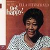 Couverture de l'album Get Happy!