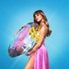 Cover of the album VVS