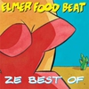 Cover of the album Ze Best Of