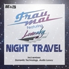 Cover of the album Night Travel (feat. Lovinsky) - Single