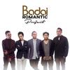 Couverture de l'album Tak Denganku - Single