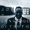 Cover of the album The Language of Truth
