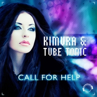 Cover of the track Call for Help (Remixes)