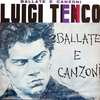 Cover of the album Ballate E Canzoni