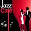 Cover of the album Jazz Café