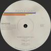 Couverture de l'album Atomico's Theme - Single