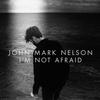 Cover of the album I'm Not Afraid