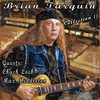 Cover of the album Brian Tarquin Collection II