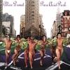 Cover of the album Pure Acid Park