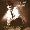 Cover of the album Pregunta Por Ahi
