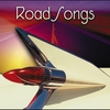 Cover of the album Road Songs