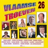Cover of the album Vlaamse Troeven volume 8