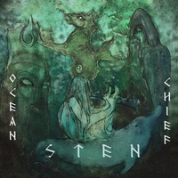 Cover of the track Sten