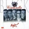 Couverture de l'album Cinderella