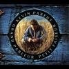 Cover of the album Grand parleur, petit faiseur