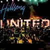Couverture de l'album United We Stand (Live)