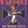 Cover of the album The Victory Years