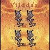 Cover of the album Vilddas