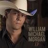 Cover of the album William Michael Morgan - EP