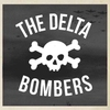 Cover of the album The Delta Bombers (Self-Titled)