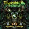 Cover of the album Thetawave Stimulation