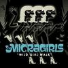 Cover of the album Wild Girl Walk