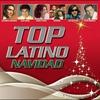 Cover of the album Top Latino Navidad