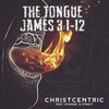 Cover of the track The Tongue (James 3:1-12) [feat. Evangel & Stract]