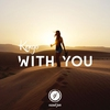Cover of the album With You - Single
