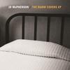 Couverture de l'album The Warm Covers EP