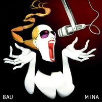 Cover of the track Bau