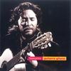 Cover of the album Guitarra Gitana