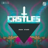 Cover of the track Castles (feat. RORA)